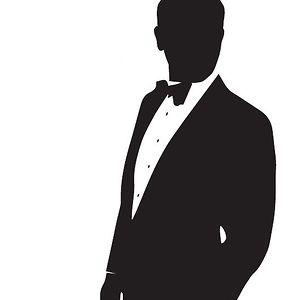 Profile picture for Gregg Arthur