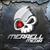 Merrell Media