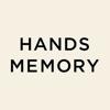 HANDS MEMORY