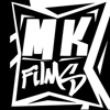 MellowKnight Productions