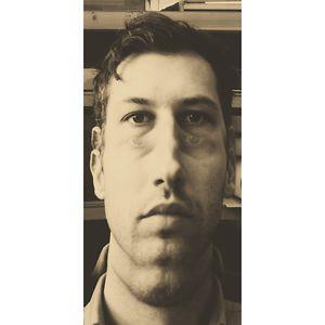 Profile picture for Jason Leonard