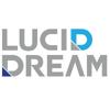 LucidDream