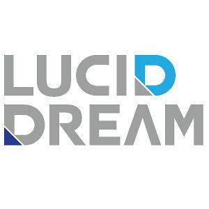 Profile picture for LucidDream
