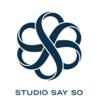 Studio Say So