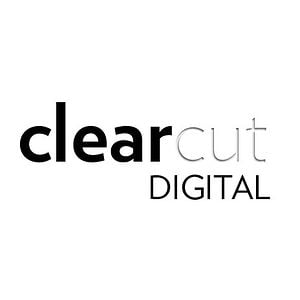 Profile picture for Clear Cut Digital