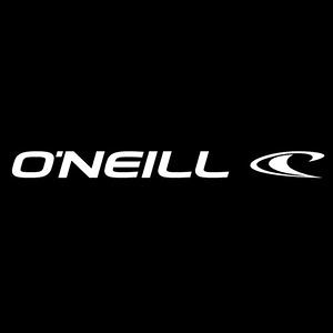 Profile picture for O'Neill Europe