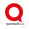 Querstadt Wien
