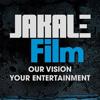 JAKALE Film