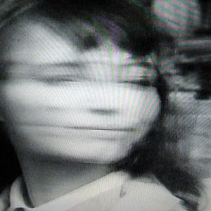 Profile picture for Marta Di Francesco