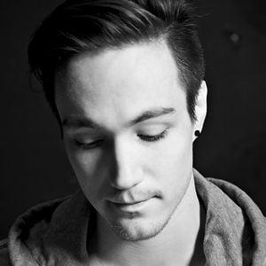 Profile picture for Dean Hamann