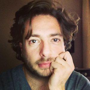 Profile picture for Angelo Stramaglia
