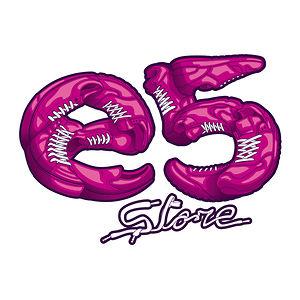 Profile picture for e5 store