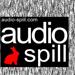audiospill