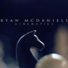 Ryan McDaniels