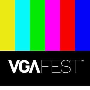 Profile picture for vgafest