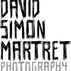 David Simon Photography