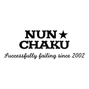 Profile picture for Nunchaku