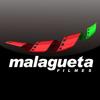 Malagueta Filmes