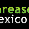 UnreasonableMx