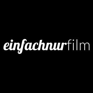 Profile picture for einfachnurfilm