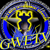 GWETV