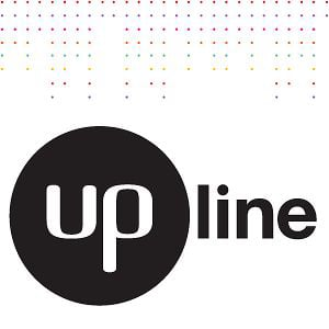 Profile picture for UP line