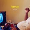 Fatmilk