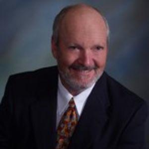 Profile picture for Dr. William H. Gorman