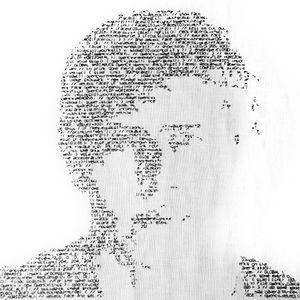 Profile picture for Daan de Lange