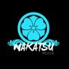 John Nakatsu