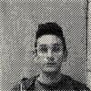 Raphael Arar