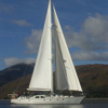 YachtMoonshadow