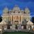 Sri Ramakrishna Math, Chennai