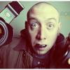 Rob Thacker Film & Photo