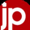Japan Scala Association