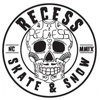 RECESS Skate and Snow