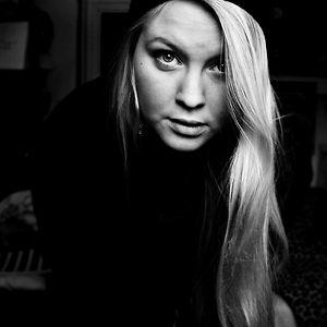 Profile picture for Esmeralda Johansson