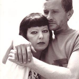 Profile picture for Teresa Flisiuk