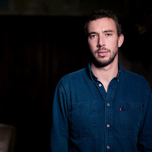 Profile picture for Laurent Jamet