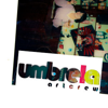 umbrela artcrew