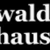 WaldhausMovies