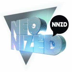 Profile picture for Neonized