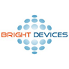 Bright Devices