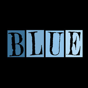 Profile picture for BLUE SCHOOL