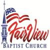 Fairview Baptist Edmond