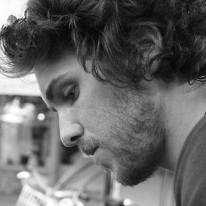 Profile picture for Tom McMahon