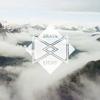 BrainEight