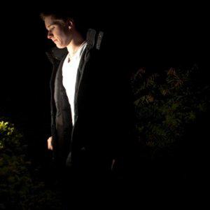 Profile picture for Alex Halpin