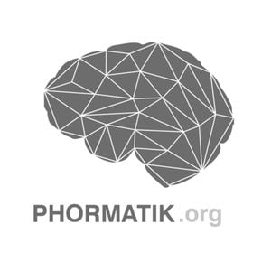 Profile picture for PHORMATIK