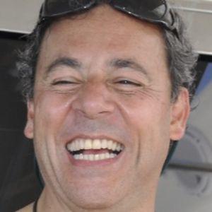 Profile picture for mario scarpetta